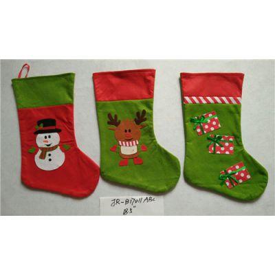 圣诞树装饰用品定制-福建圣诞树装饰用品-【锦瑞工艺】款式丰富