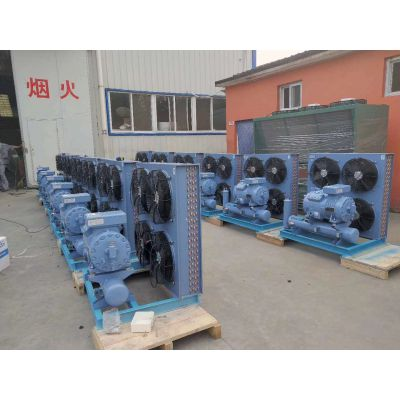 北京西三旗冷库安装维修霍营维修安装冷库