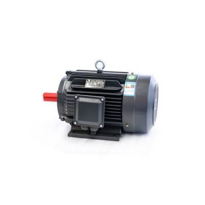 设备专用电机零售厂家-金力特(在线咨询)-十堰设备专用电机
