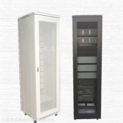 综合配线柜传输综合布线机柜产品图片