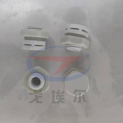 厂家供应M12*1.5新能源电池防爆阀,循环防爆阀