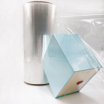 供应性价比高的收缩膜,DOF交联膜,深圳热收缩膜