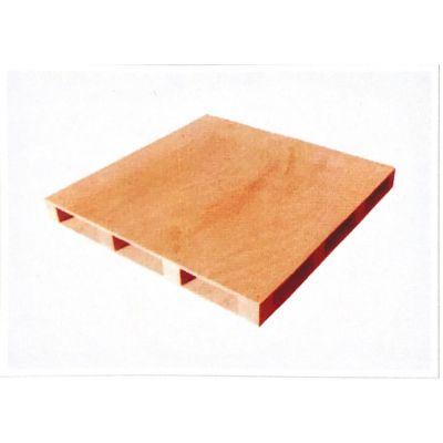 定制加工胶合板托盘 浙江南浔江森木业 专业生产木托盘 包装箱 质量保证 价格从优