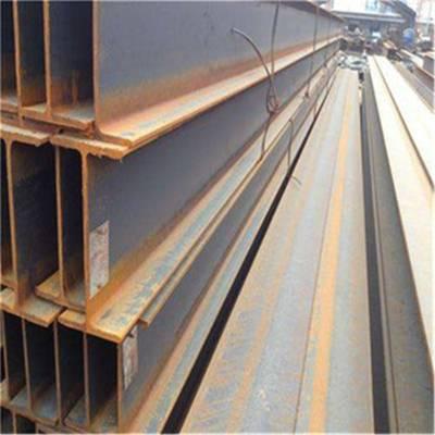 厂家直销 工字钢规格型号 20工字钢