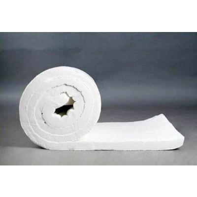 常德市硅酸铝保温棉 硅酸铝保温棉哪个厂家好