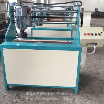 热熔套设备生产厂家 电热熔带(套)设备青岛领信品质保证