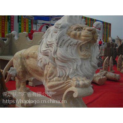 石雕大象哪里有卖的石雕大象价格