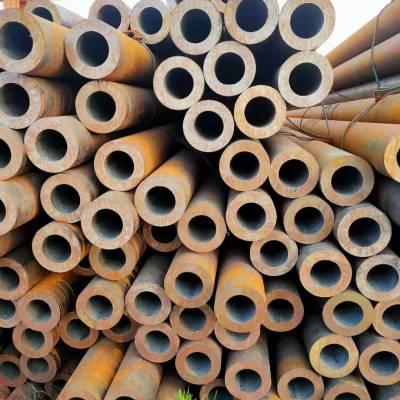 9948执行标准钢管 20# 30*1.5_供应商丘及全国各地