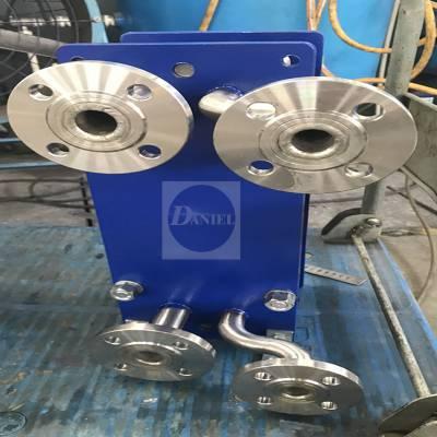通用阿法拉伐板式换热器BB30整机以及相应备件