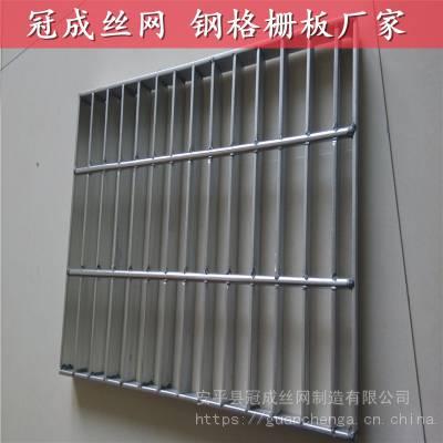 不锈钢钢格网|耐腐蚀钢格网|钢格网厂家