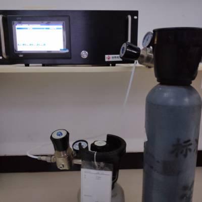 2020新型atjh-20型配气仪用途和选型