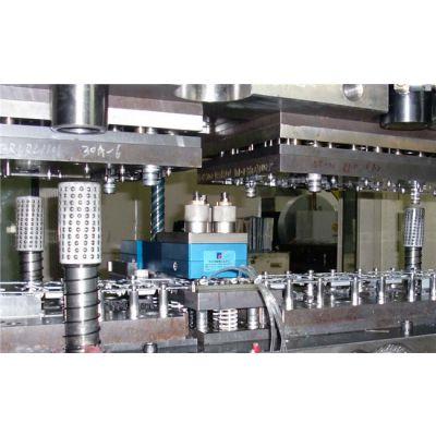 森川机械生产效率高-自动化模内攻丝机-宁夏模内攻丝机