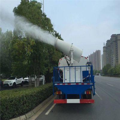 产家直销东风天锦30米抑尘车40米抑尘车150米抑尘车