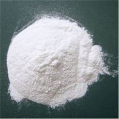 羟丙基甲基纤维素建筑添加剂质量优质