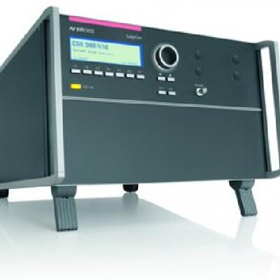 emtest测试/瑞士CSS500N10电流浪涌模拟器