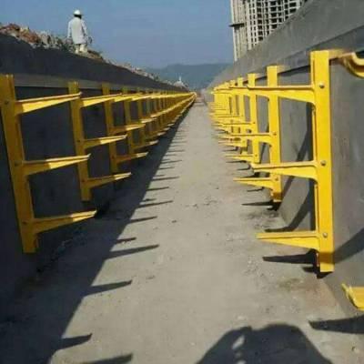 东营电缆支架制作供货新闻 电缆支架
