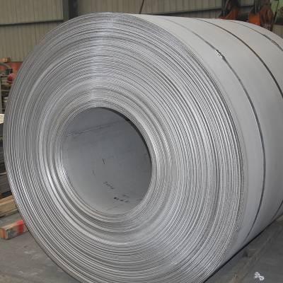 重庆太钢301不锈钢板 316不锈钢板 不锈钢中厚板 不锈钢卷板