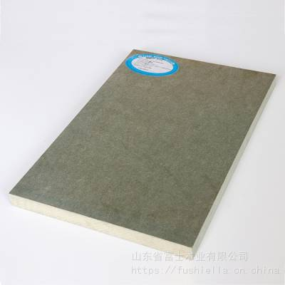 鑫富士 MDF/HDF 厂家直销 杨木纤维板 优质防潮 防火 装饰 家具 建筑用 密度板