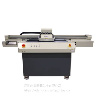 UV打印机 UV平板打印机 彩印专用设备