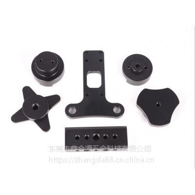 上海CNC加工外观件加工铝合金加工五金加工厂家CNC加工中心