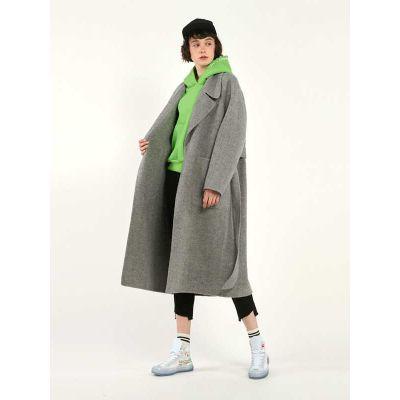 上海一线品牌女装货源在哪里比较多可以试试广州健凡服饰