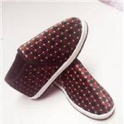 劳保用品-大明鞋行劳保用品-劳保用品防护鞋