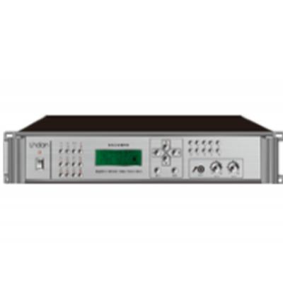 中河新款8分区智能定时播放器DT-2880 (1G)