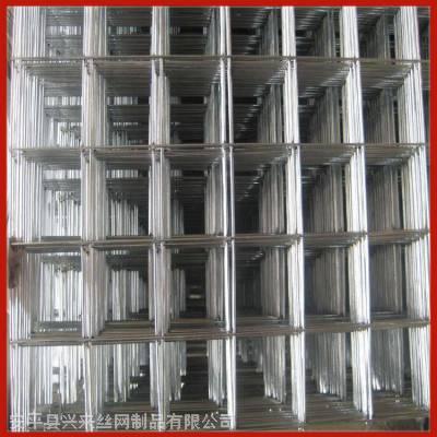 地热网片路基网筋 机场护栏网 铁丝网片优质供货商兴来