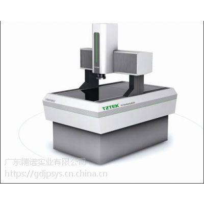 东莞深圳惠州天准VMQ100固定平台闪测影像仪总代理