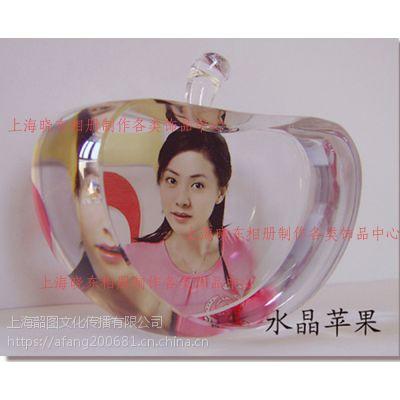 上海晓东广告设计_广告牌设计制作_灯箱广告等