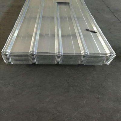 云南昆明铝瓦钢板多少钱一吨