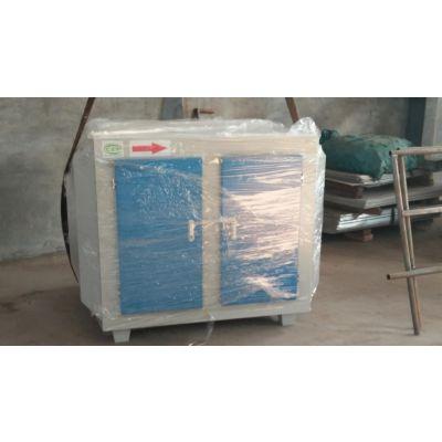 祥云环保供应活性炭吸附设备活性炭吸附箱废气吸附处理设备工业废气环保处理设备