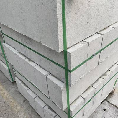 异形路侧石多少钱一米 异型路侧石多少钱一米 腾越石材