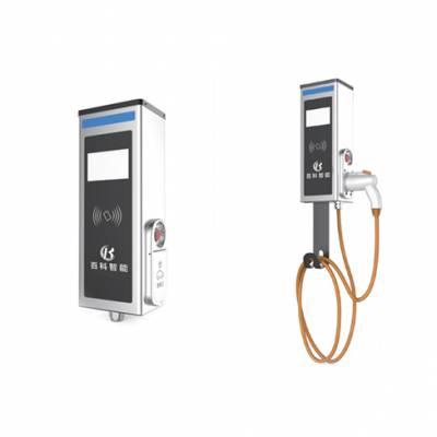 汽车充电桩厂家-庐阳区充电桩-安徽百科 充电桩厂家