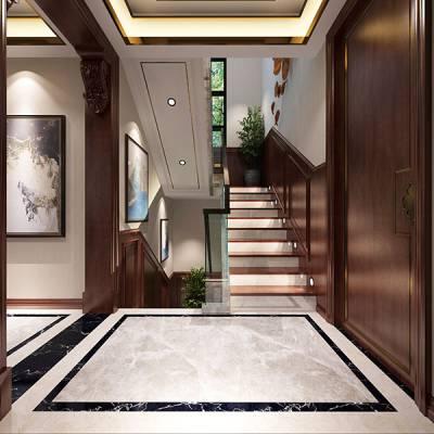 稷山宾馆装修-巨匠装修设计
