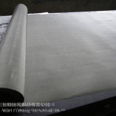 空气净化器过滤网图片耐酸碱不锈钢滤网