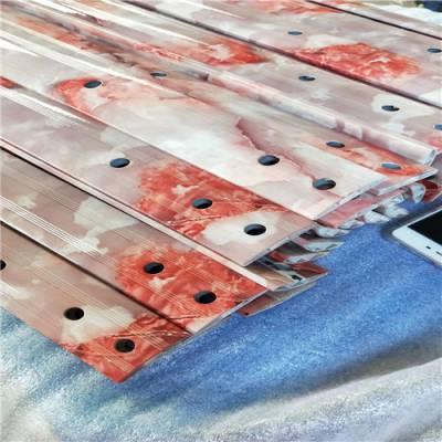 展示柜热转印加工-莞城街道热转印加工-烫金 水贴纸(查看)