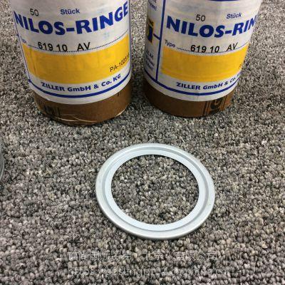 NUP328AV NUP328AV 多少钱?CR.NI.不锈钢轴承盖NILOS