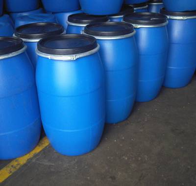 60l化工桶-昌盛塑料-东营市化工桶