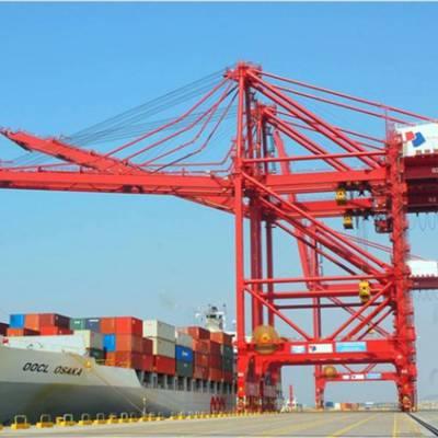 兴佳国际海运物流(图)-国内海运价格哪家好-阜新国内海运价格