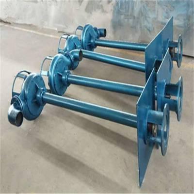 山东出品耐磨卸沙泵价格_耐用立式吸沙泵图片