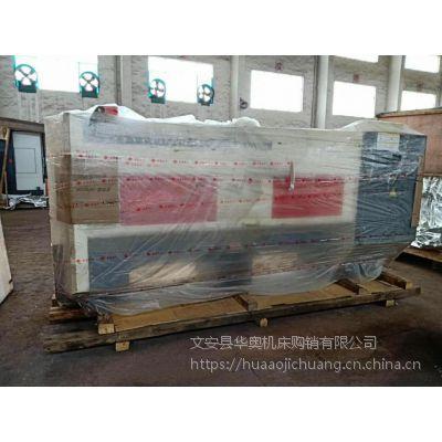 全新云南云机CK6150BX2米数控卧式车床