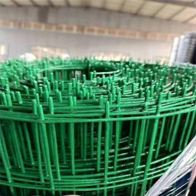 方孔铁丝网 活络铁丝网 热镀锌钢丝网