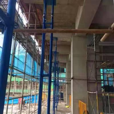 批发Q235钢支撑 建筑钢支撑生产厂家