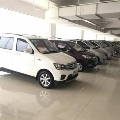 山东奥宝汽车服务(图)-卖二手车-淄博高新区二手车