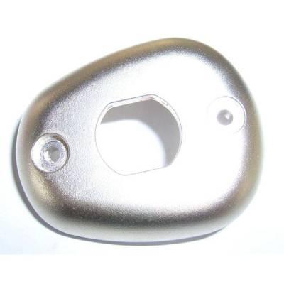 湖南五金件表面处理公司工厂咨询_莞钢精密