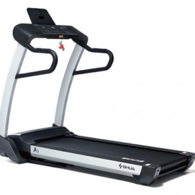 厂家直销 云南室内健身器材 健身房专用 家用跑步机 健身车 动感单车