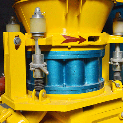 矿用喷浆机一边坡支护桩,广东省龙川县多少钱一台