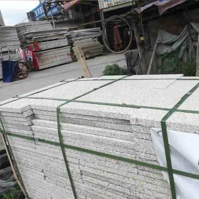 深圳大理石石材厂家批发石牌坊厂家直销三门石雕牌坊 雕刻加工花岗岩石牌坊 石牌坊