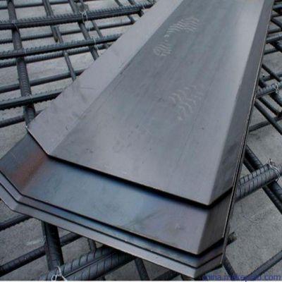 云南昆明止水钢板生产各种规格
